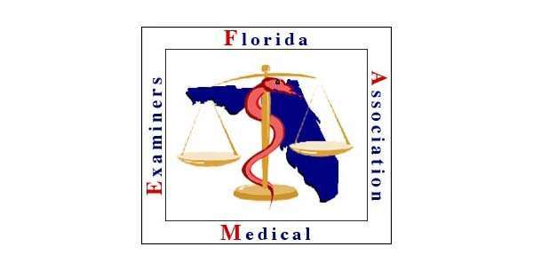 Forensic News Maples Center For Forensic Medicine College Of Medicine University Of Florida